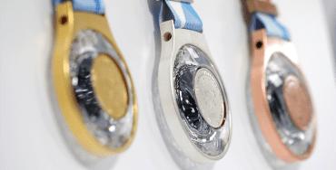 Изготовление медалей для Универсиады-2019 (1).png