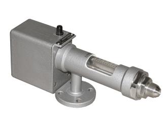 Гидроконтакт для систем охлаждения модулей радиорелейных станций, ПРХР ГО-27 Фотография №1