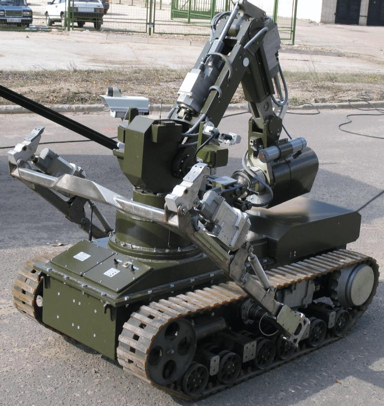 Мрк-46 01