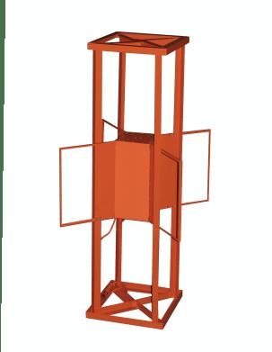 ГСА-2