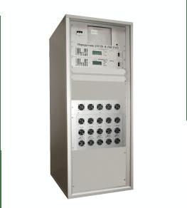 ИМД-2НМ